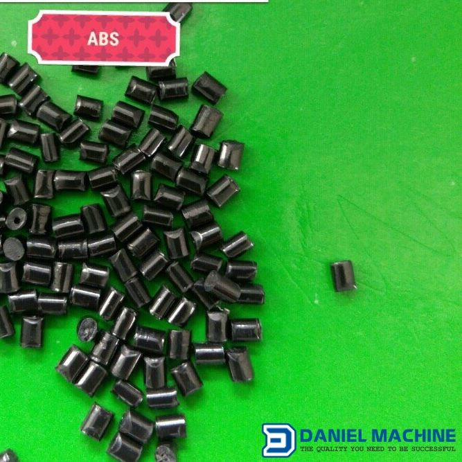 Vietnam recycled ABS resin 2