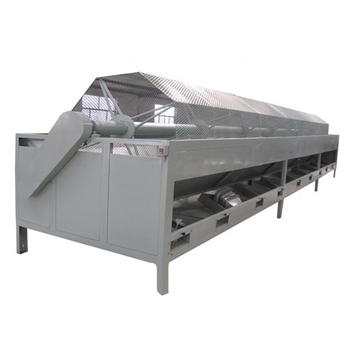 Cashew nut sorting machine (6 METERS)