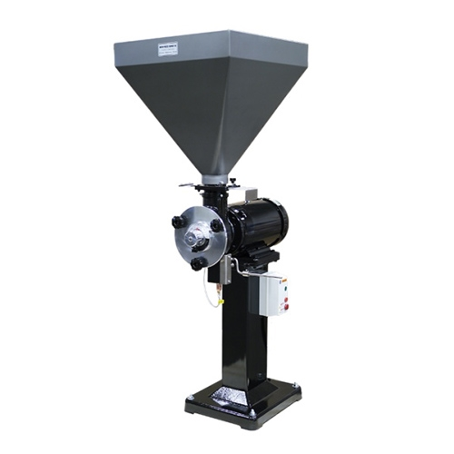coffe-grinder-en-daniel-machine